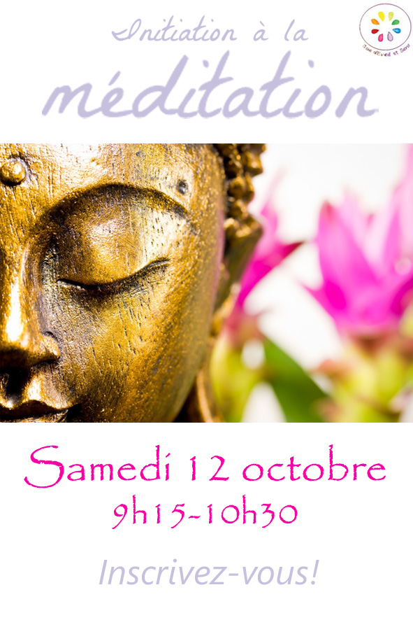 promo meditation octobre 2013